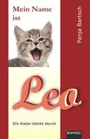 Panja Bartsch: Mein Name ist Leo ★★