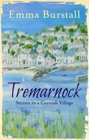 Emma Burstall: Tremarnock ★★★★★