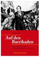 Detlef Vonde: Auf den Barrikaden