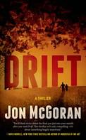 Jon McGoran: Drift ★★★★★