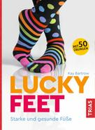 Kay Bartrow: Lucky Feet ★★★★