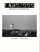 Nicole Frischlich: Langeoog - Impressionen einer Nordseeinsel ★
