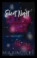 Mia Kingsley: Silent Night, Killing Night ★★★★