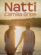 Camilla Gripe: Natti