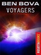 Ben Bova: Voyagers