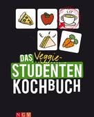 Naumann & Göbel Verlag: Das Veggie-Studentenkochbuch ★★★