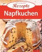 Naumann & Göbel Verlag: Napfkuchen ★★★★★