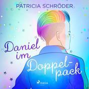 Daniel im Doppelpack