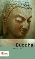Volker Zotz: Buddha ★★