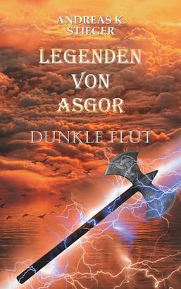 Legenden von Asgor