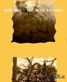 Tuya Lenga: Shikongo - The Hero Returns