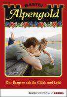 Sissi Merz: Alpengold - Folge 200