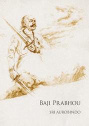Baji Prabhou - Deutsch - Englisch