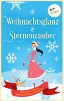 Claudia Weber: Weihnachtsglanz & Sternenzauber ★★★