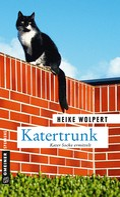Heike Wolpert: Katertrunk ★★★★★