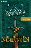 Torsten Dewi: Die Rache der Nibelungen ★★★
