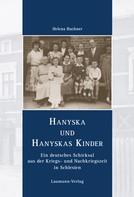 Helena Buchner: Hanyska und Hanyskas Kinder ★★★★