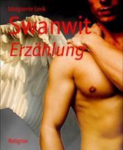 Swanwit - Erzählung