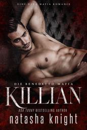 Killian - Die Benedetto Mafia