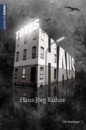 Totes Haus