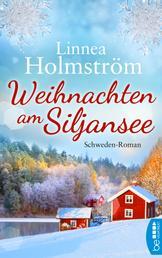 Weihnachten am Siljansee - Schweden-Roman