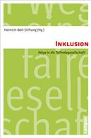 Heinrich-Böll-Stiftung: Inklusion