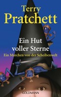 Terry Pratchett: Ein Hut voller Sterne ★★★★★