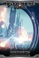 Andreas Suchanek: Heliosphere 2265 - Band 14: Das erste Ziel (Science Fiction) ★★★★★