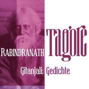 Gitanjali: Gedichte