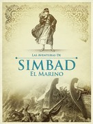 A Anónimo: Las aventuras de Simbad el Marino