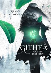 Githeá - Göttin der Erde