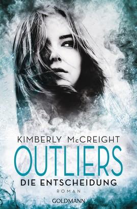 Outliers - Gefährliche Bestimmung. Die Entscheidung