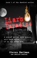 Steven Hartman: Liar's Paradise