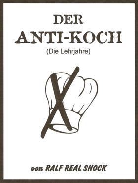 Der Anti-Koch