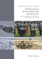 Donald Abenheim: Einführung in die Tradition der Bundeswehr