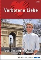 Katharina Verl: Verbotene Liebe - Folge 08 ★★★