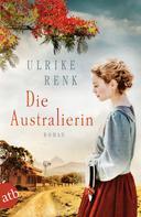 Ulrike Renk: Die Australierin ★★★★★