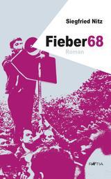 Fieber68 - Roman