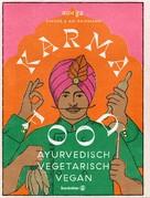 Adi Raihmann: Karma Food