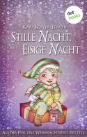 Kari Köster-Lösche: Stille Nacht, eisige Nacht ★★★★