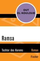 Out el Kouloub: Ramsa ★★★★