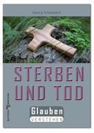 Georg Schwikart: Sterben und Tod ★★★★