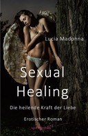 Lucia Madonna: Sexual Healing ★★★