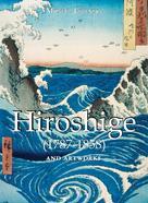 Mikhail Uspensky: Hiroshige
