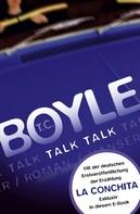 T.C. Boyle: Talk, Talk. Roman (erweiterte Ausgabe) ★★★★