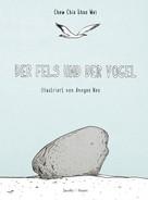 Chew Chia Shao Wei: Der Fels und der Vogel ★★★★