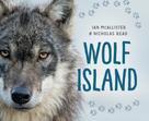 Ian McAllister: Wolf Island