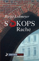 Birgit Lohmeyer: Sokops Rache ★