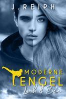 J Reiph: Moderne Engel