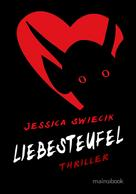 Jessica Swiecik: Liebesteufel ★★★